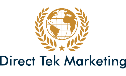 Direct Tek Marketing
